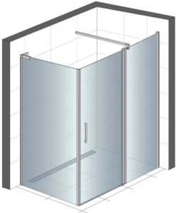 duschkabine-dusche