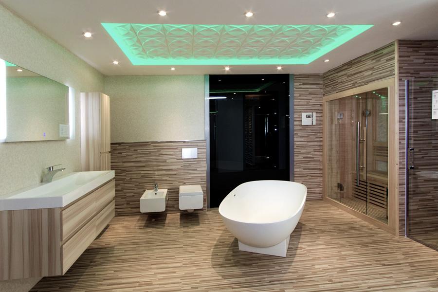 adaxada-ausstellung-badezimmer-sauna