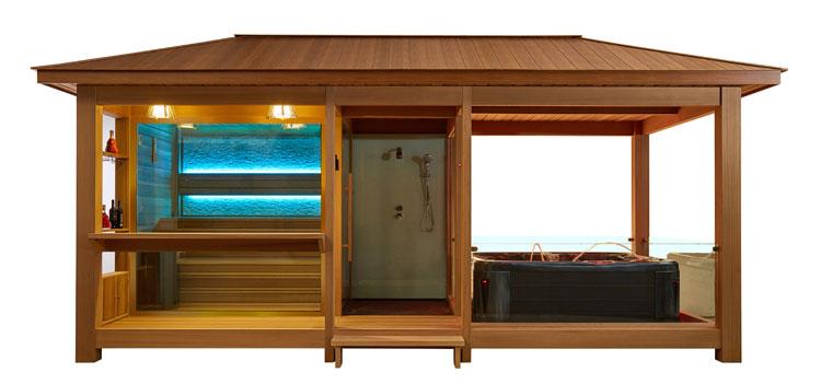 Aussenwhirlpool-mit-Sauna