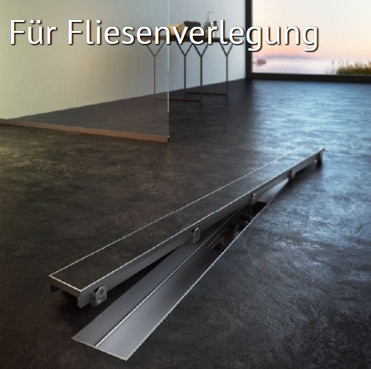 duschrinnen_ablaufrinnen_badausstellung-osnabrück
