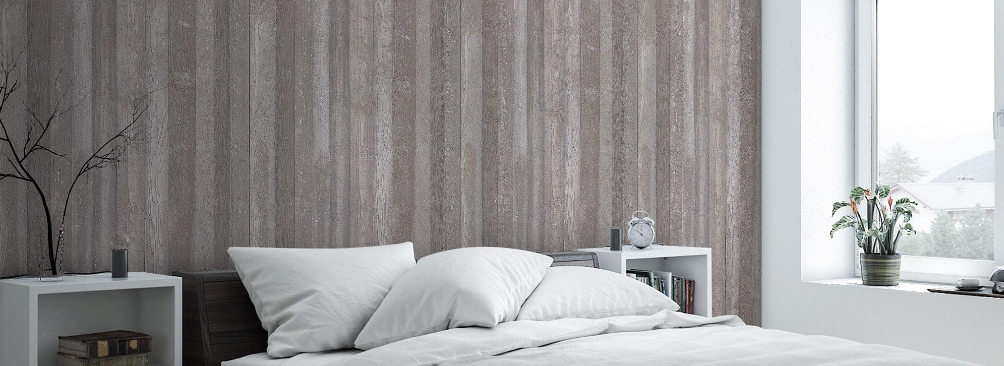 Duschrückwände-Wandplatten