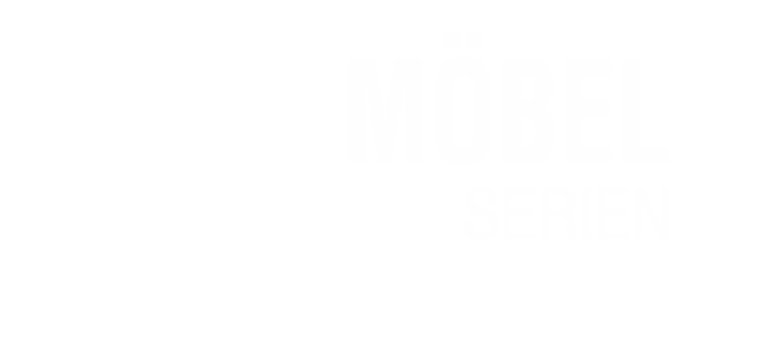 Möbelserien