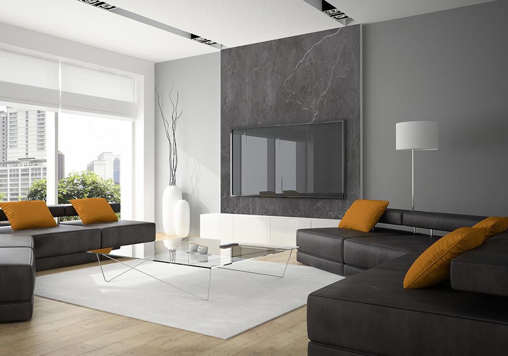Wandverkleidung-Duschrückwände-Wandplatten