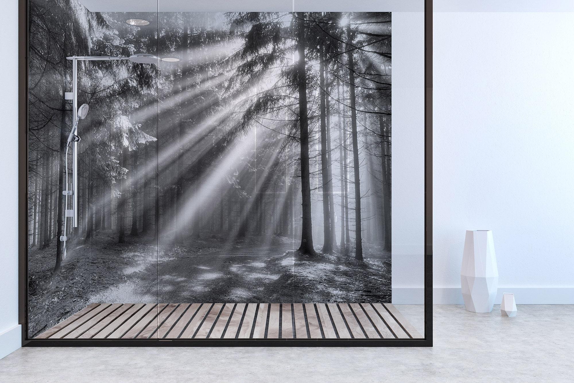 dusche-rueckwand-Wandplatte-Duschrückwand-Platte
