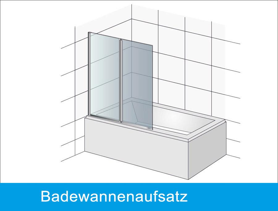duschkabine-badewannenaufsatz