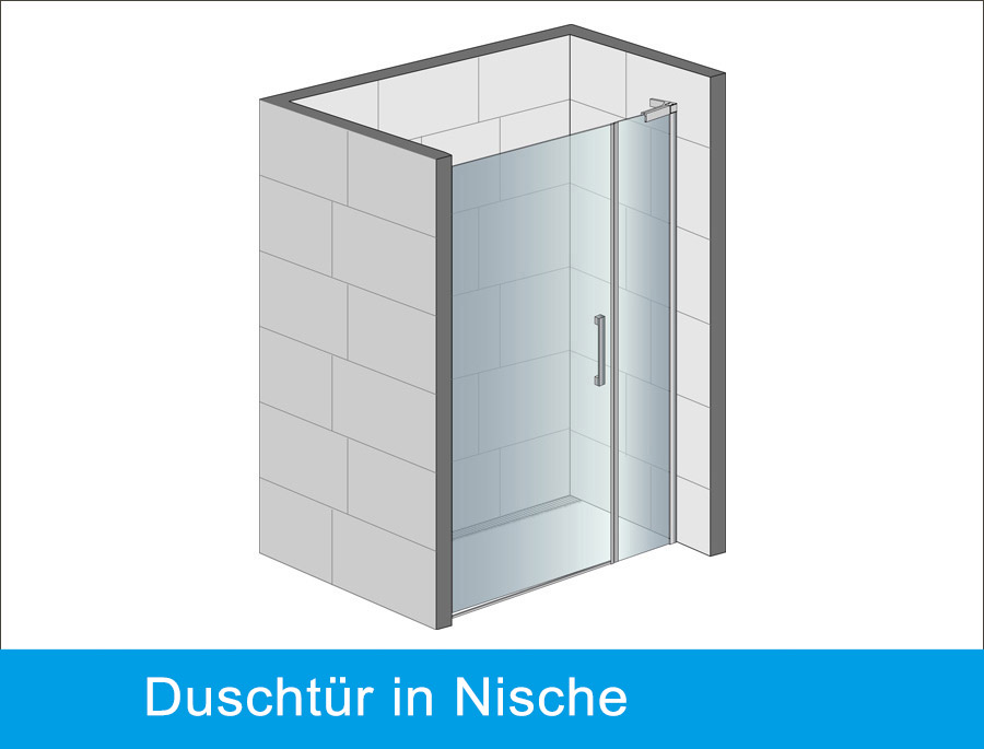 duschkabine-duschtür-in-nische