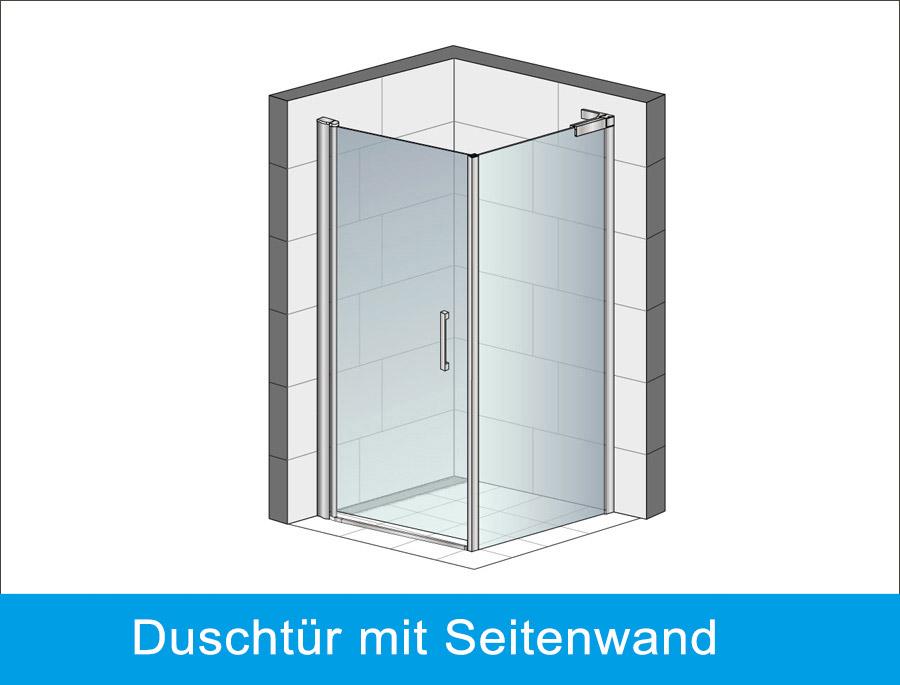 duschkabine-duschtür-mit-seitenwand