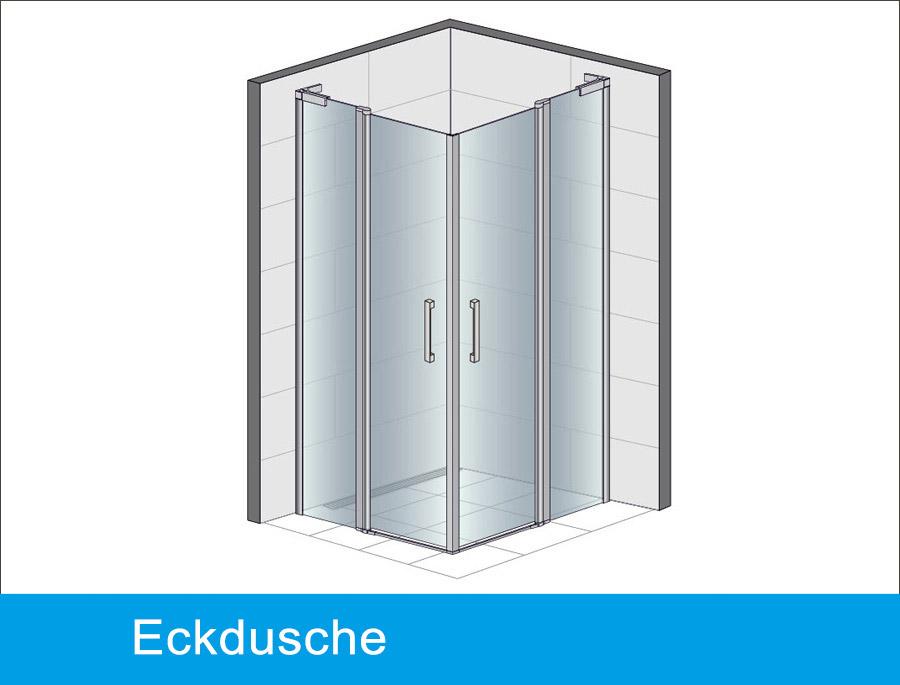 duschkabine-eckdusche