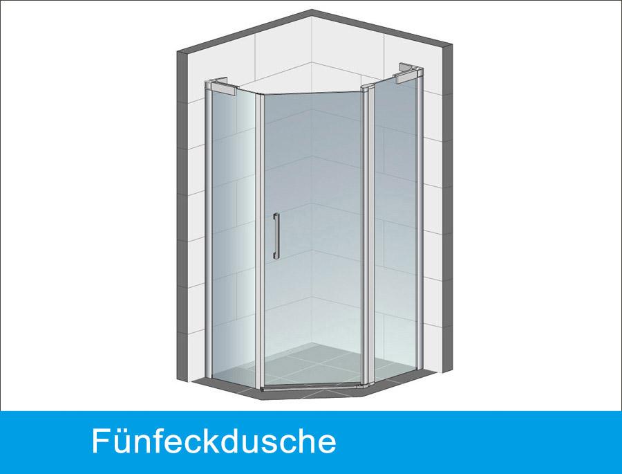duschkabine-fünfeckdusche