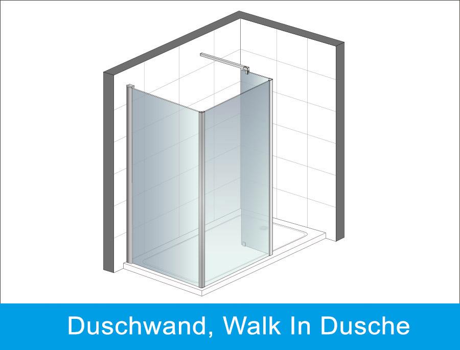 duschkabine-walk-in-dusche