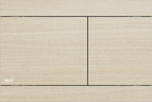 Betätigungsplatte-fun-wood-oak-white