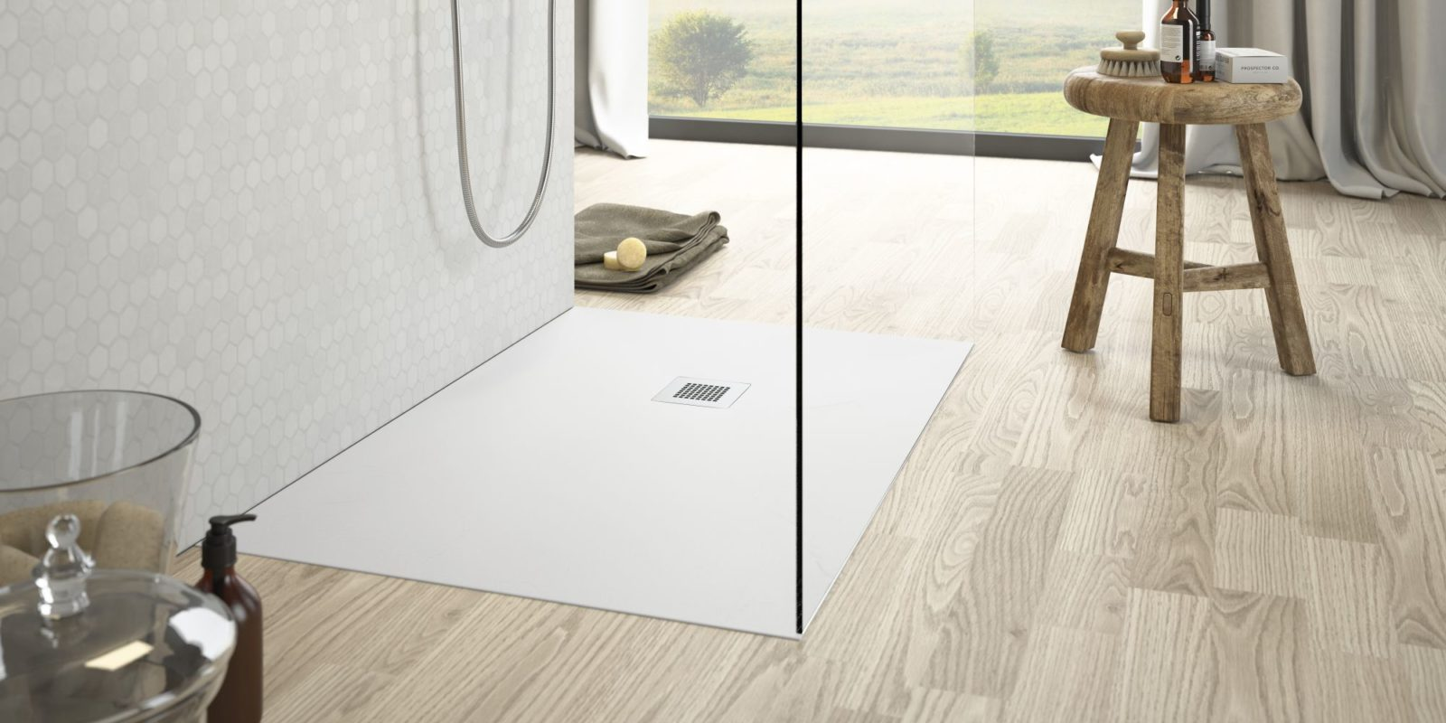 Softboard_Soft-Board_Duschwannen-nach-Maß_Duschwanne-Bodengleich