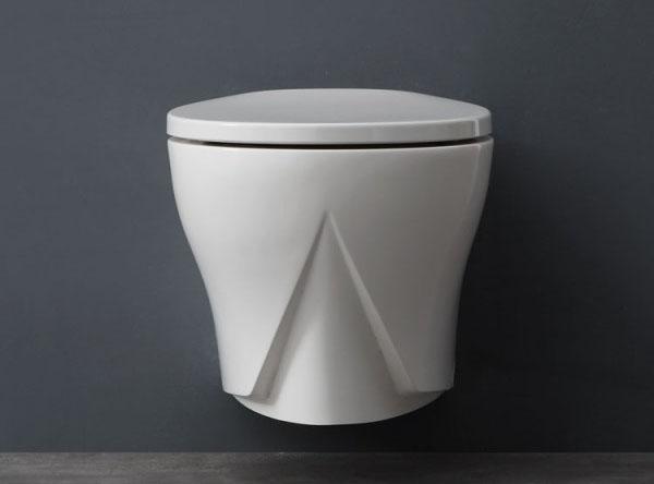 wc-aus-mineralguss